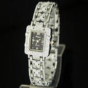 Ladies Quartz Bracelet Watches