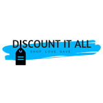 Discount It All