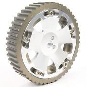 DSM Cam Gears