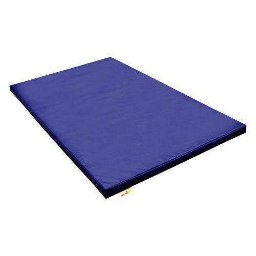 Bouncy Castle Mats