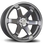 Mazda Car and Truck Wheels
