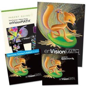 foundations of mathematics 12 pdf pearson