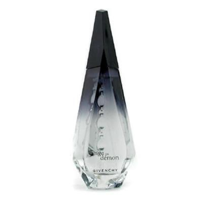 Parfum Givenchy Ange Ou Demon ((165,33€/100ml) Givenchy Ange ou Demon - Eau de Parfum Spray 30 ml)