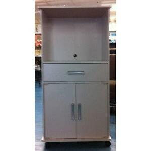 Microwave Cart Ebay