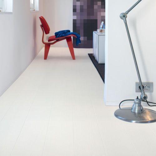 Quickstep Flooring Ebay