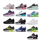 Air Max Athletic Shoes for Women US Size 9