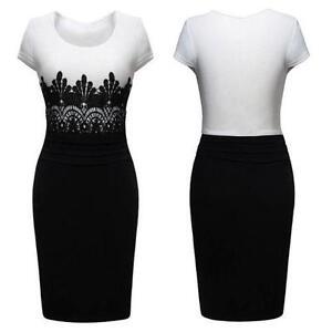 c740ebdd12254 Women s Size 14 Clothes