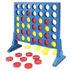 Connect Four Table game