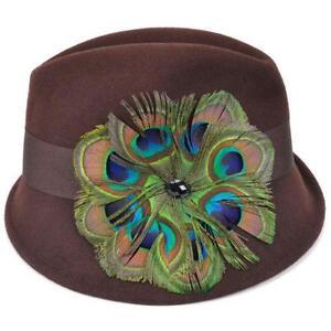 1920s Vintage Hats 890c516a24a