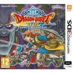 Dragon quest 8 (3DS)