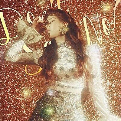 Seohyun   Dont Say No  New Cd  Asia   Import