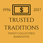 Trusted Traditions