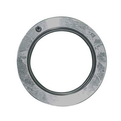New Front Crank Seal Kit For Case International 2500 275 3220 3230 380b Loader