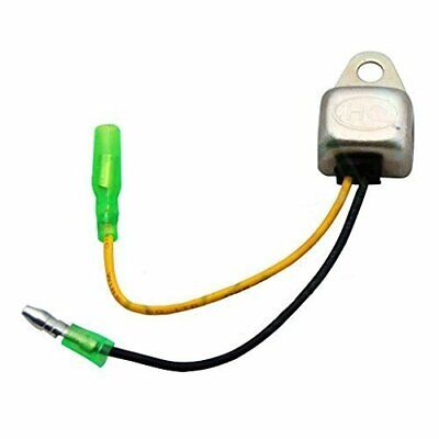 New Low Oil Sensor Alert Fits Honda GX160 GX200 GX240 GX270 GX340 GX390
