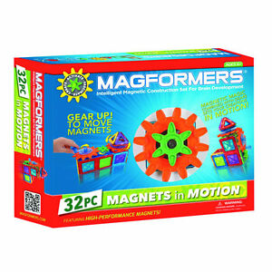 Looking to buy some used Magformers Kitchener / Waterloo Kitchener Area image 2