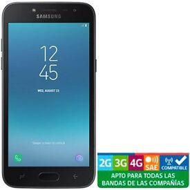 Samsung galaxy grand prime+ pro 16gb sim free brand new boxed with warranty