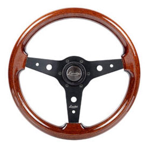 Suzuki Fronte Samurai Sierra Steering Wheel