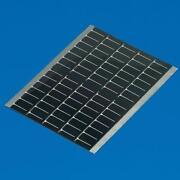 Flexible Solar Panel PowerFilm
