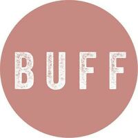Buff Mobile Spa -  Host a spa party