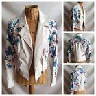 bebe White Coats & Jackets for Women