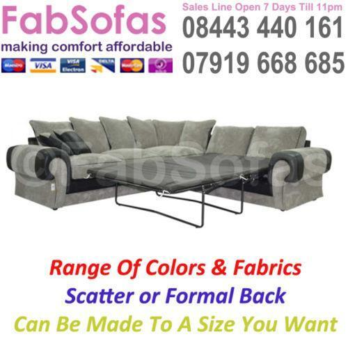 Leather Sofas At Dfs: DFS Leather Corner Sofa