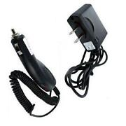 Blackberry 8350i Charger
