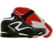 Reebok Pump Dee Brown