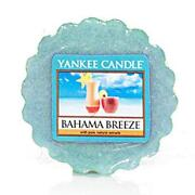 Yankee Candle Bahama Breeze