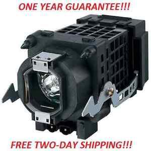 SONY Replacement Lamp for KDF-42E2000 / KDF-46E2000 / KDF-50E2000 / WEGA 3LCD