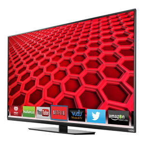 how to add hbo app to vizio smart tv