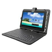 Android Tablet 10