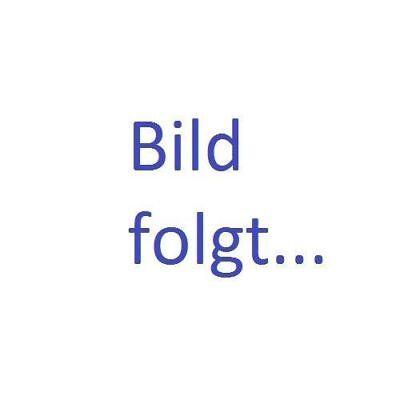 SACHS Kupplungssatz 3000 951 477 für OPEL CHEVROLET