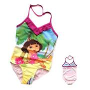 Dora Swimsuit