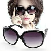 Women Sunglasses UV400