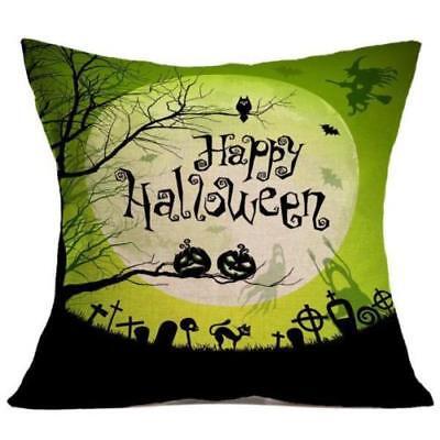 STOCK CLEARANCE ! HALLOWEEN Sofa Bed Home Decor - Clearance Halloween Dekoration