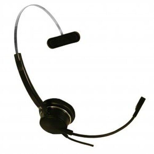 imtradex businessline 3000 XS flessibile CUFFIE PER Auerswald COMfortel 250 VoIP