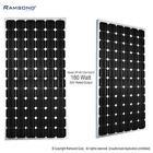 180 Watt Solar Panel