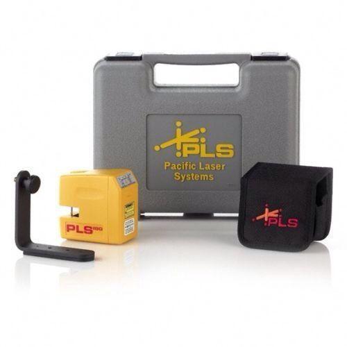 Pls 180 Laser Level Ebay