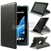 Acer Tablet Cover