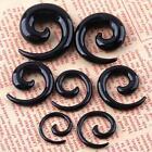 12 Gauge Earrings