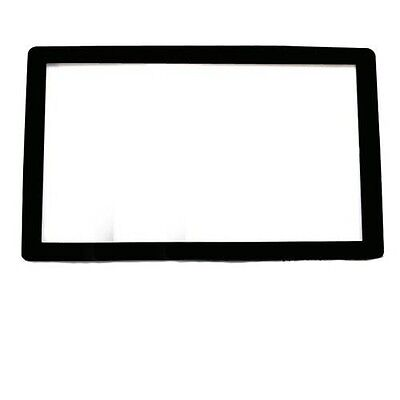 New Touch Screen Digitizer Panel For OMEGA MID7002 7 inch Tablet PC