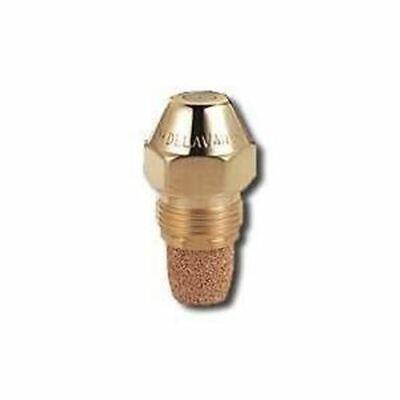 Delavan .65 80 B Solid Oil Burner Nozzle 00065-80b1 .65-80b