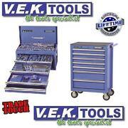 KC Tools