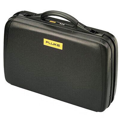 Fluke C190 Hard Carrying Case For 190 Series