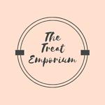 The Treat Emporium