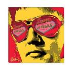 Elvis Presley Framed