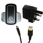 Motorola Mains Charger