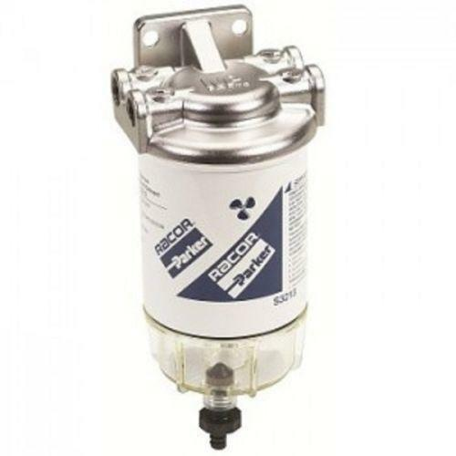 racor marine fuel filter