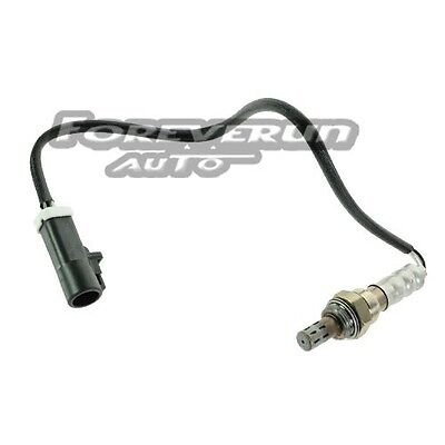 New Oxygen O2 Sensor For Ford Explorer F150 Pickup Truck Mercury Lincoln SG459
