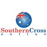Southerncross Online